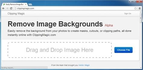 Free Image Background Remover Remove Any Image Background With Clipping Magic