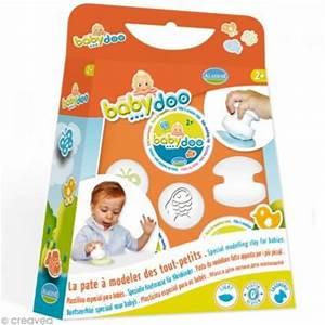 Activites Enfant 2 Ans : jeux jouets ~ Melissatoandfro.com Idées de Décoration