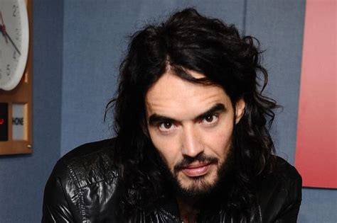 russell brand bristol these are the best places to eat in bristol according to