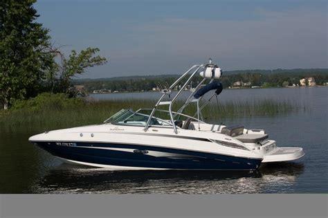 Used Boat Motors In Minnesota by Boats For Sale In Minneapolis Minnesota
