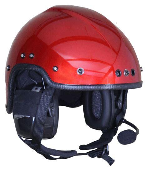 flight helmets  comtronics