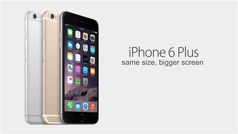 Harga Dan Spesifikasi Apple Iphone 6 Plus Iphone Apps You Don't Need Zoeken For Babies Like Nintendogs Constantly Updating Uninstall 6 Se Technical Specifications 7 Launch Date In Hong Kong