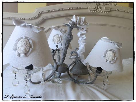 lustre de chambre lustre pour chambre romantique gascity for