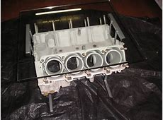 porsche 928 s2 v8 engine block table For Sale Car And