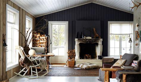 modern rustic sneak peek modern rustic life unstyled