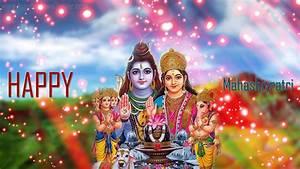Lord Shiva family Photo & Shiva wallpaper download