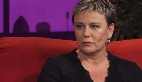 Linda Mūrniece šodien iepriecina sekotājus: Mana dzīve ir izmainījusies un man ir jaunumi ...