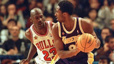Allen Iverson Wallpaper Hd Kobe Bryant Best Advice Michael Jordan Gave Me