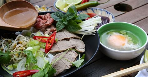 cuisine cook master discover hanoi half day cooking experience for two with