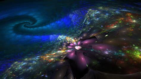 Reef Color Iifree Background 1920x1080 Pixels By Luisbc