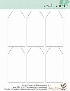 6 best images of price tag templates printable free printable price tags labels template free for Printable gift tags templates