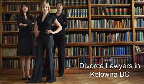 Divorce Lawyers Kelowna  Law Information Kelownadivorce. Mobile Container Solutions Truck Stop Tucson. Security Camera System Installation Service. Charleston Southern Academic Calendar. Porcelain Veneers Price Range. How Much Do Executive Chefs Make. Best Small Business Internet Security. Total Security Systems Android Accounting App. Purdue Graduate School Tuition
