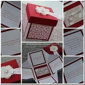 Hochzeitsgeschenk Von Allen Gasten Hochzeitsgeschenk Puzzle Als