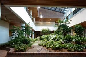 Indoor Garden Ideas #6009