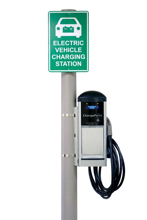electric vehicles charging stations a smart grid challenge ev charging stations home power