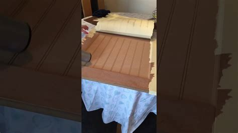 Laminate Cupboards Peeling by Removing Laminate From Wood Cabinets Www Stkittsvilla