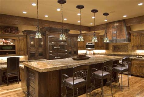 kitchen pendant lighting ideas best hanging light fixtu
