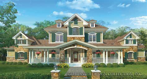 Sater Design  Carriage House Custom Homes & Interiors, Inc