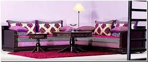 Acheter Salon Marocain : vente salon marocain pas cher au maroc deco salon marocain ~ Melissatoandfro.com Idées de Décoration