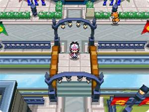 Pokemon Black/White Review « GamingBolt.com: Video Game ...