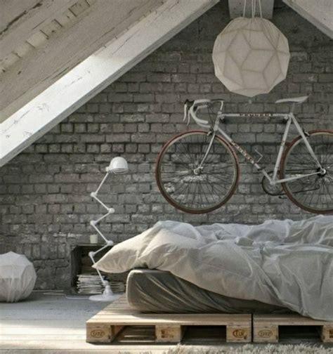 Fahrrad Aufhängen Senkrecht by Fahrrad Wandhalterung Und Andere Fahrradst 228 Nder Die Sie