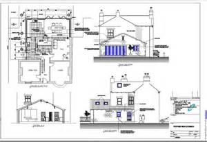home design blueprints house extension plans exles house blueprints exles exle house plans mexzhouse com