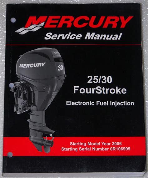 mercury outboard motor impremedianet