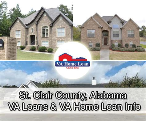 Va Loan House  28 Images  Hightechlending An Fha. Furnace Blower Won T Turn Off. Lifeline For Cell Phones Norton On Line Backup. Internet Fax Indonesia Website Hosting Cpanel. Best Options Analysis Software. Halloween Party Venues Exterminator Queens Ny. Best Business Cards Printing. How To Reduce Mucus Production. Statue Of Limitations On Credit Card Debt