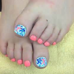 Best ideas about summer nails nail arts