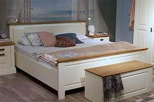 Extra Hohes Bett : hohes bett haus und design ~ Markanthonyermac.com Haus und Dekorationen