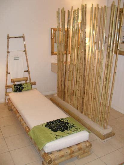 bambu protagonico dosel bambu decoracionba