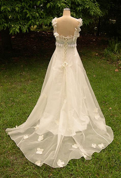 The Northern Bride Dress Of April  Butterfly Wedding Dress. Cheap Wedding Gifts For Bride. Planning A Wedding In Kelowna. Informal Wording For Wedding Invitations From Bride And Groom. Wedding Tiaras To Hire. Wedding Tips Summer. Wedding Favors Vintage Themed Weddings. Wedding Planning Consultant Fees. Casual Wedding Dresses With Cowboy Boots
