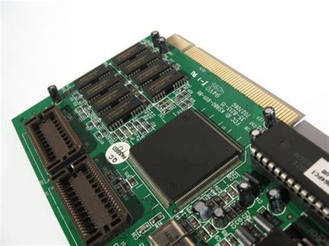 identify  geforce video card techwallacom