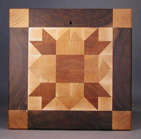 images  wooden quilts patterns  pinterest