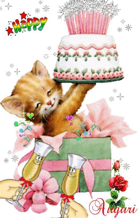 clipart compleanno animate gif animate compleanno cv67 187 regardsdefemmes