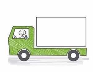 Günstige Lkw Versicherung : pickup versicherung mit dem pickup versicherungsrechner ~ Jslefanu.com Haus und Dekorationen