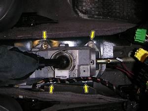 04 04 2005  Saab Ng900 Short Shifter