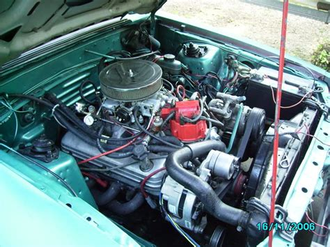do hei ignition fit on a 5 0 carb fox mustang forums at stangnet