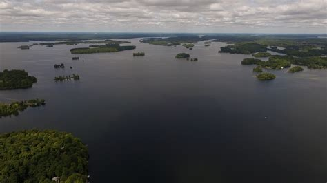 2017 dockage and storage contracts for big rideau lake