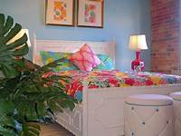 lilly pulitzer home collection Living Livelier: Lilly Pulitzer Furniture Collection