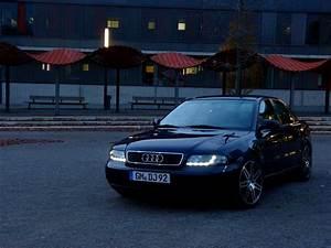 Audi B5 Tuning : auto audi a4 b5 deine automeile im netz ~ Kayakingforconservation.com Haus und Dekorationen