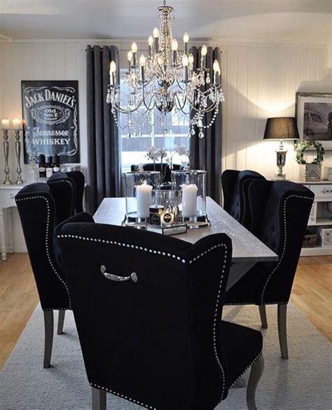 ideas  decorar comedores elegantes  sofisticados