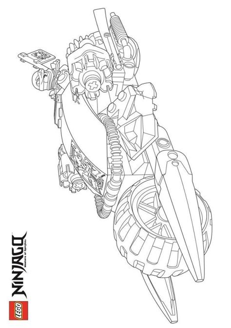 kids  funcom  coloring pages  lego ninjago