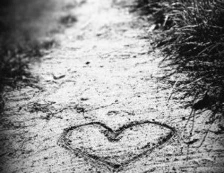 Mīlestības noslēpums - e - BAZNĪCA