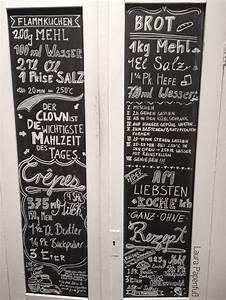 Tafel Küche Kreide : 25 besten kindergeburtstag bilder auf pinterest backen gebackene zucchini und geburtstage ~ Sanjose-hotels-ca.com Haus und Dekorationen