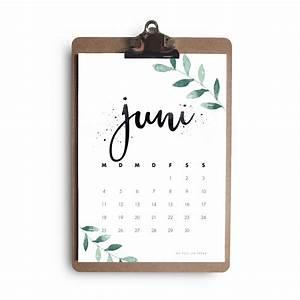 Klemmbrett Selber Machen : klemmbrett kalender selber machen wohn design ~ Eleganceandgraceweddings.com Haus und Dekorationen
