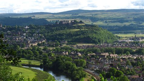 Stirling Castle And Sorroundings.jpg