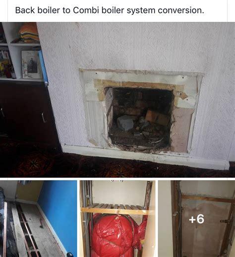 homesafe heating   feedback gas engineer plumber