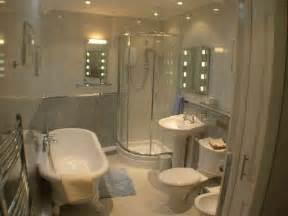 popular new bathroom ideas