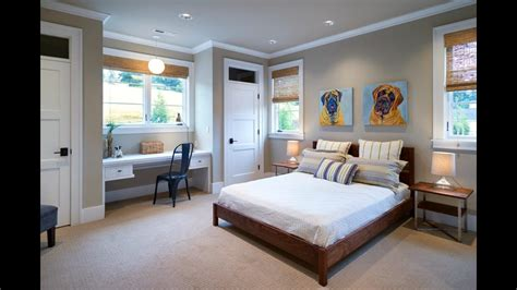 Bedroom Desk Ideas by New 50 Creative Bedroom With Desk Ideas 2016 Classic